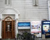 東京3000聚樂酒店