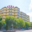 如家快捷酒店(濱州渤海九路店)