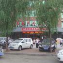 林州朝陽時尚賓館