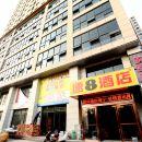 渭南速八酒店東風大街店