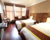 重慶勁豪酒店