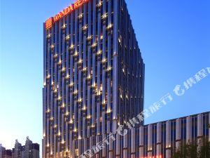 四平萬達嘉華酒店