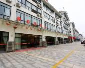 萬季酒店(千島湖店)