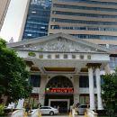維也納國際酒店(深圳新洲店)(Vienna International Hotel (Shenzhen Xinzhou))