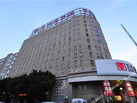 玉渓の格安ホテル 43軒ホテル 3,...