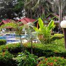 佩尼斯度假酒店(Penny's Resort)