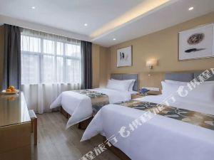 維也納3好酒店(深圳海雅繽紛城店)