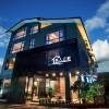 茶人之家酒店(武夷山水岸店)