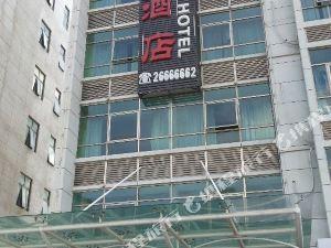 昌江御南山假日酒店