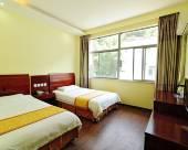 黃山四季之旅酒店