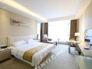 莆田白天鵝酒店