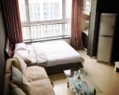 威海享家公寓