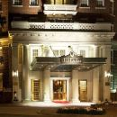 華盛頓使館區費爾法克斯酒店(The Fairfax at Embassy Row, Washington D.C)