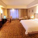 廣元鳳棲城市酒店