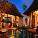 普吉島安臣別墅酒店(Anchan Villas Phuket)