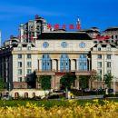 鄂爾多斯天譽大酒店