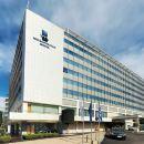 雅典大都會酒店(Metropolitan Hotel Athens)