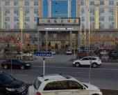 北屯龍鳳大酒店