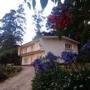 風景苑旅館(Park View Guest House)