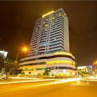 歌劇院峴港酒店酒店預訂