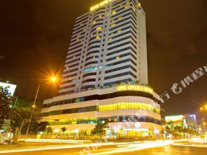 峴港歌劇院峴港酒店(One Opera Danang Hotel Da Nang)