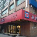 派酒店(新密市政府店)