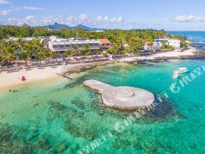 毛里求斯半島灣沙灘度假酒店(Le Peninsula Bay Beach Resort & Spa Mauritius)