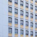 世紀酒店(Hotel Century)