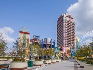 大阪近鐵環球影城酒店