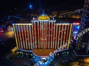 宣威美奐酒店