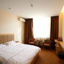 西安君林酒店