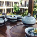 潿洲島樸予·觀季酒店