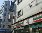 首爾Solomon生活酒店
