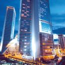 昆明佳華廣場酒店