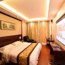 格林聯盟酒店(深圳福永汽車站店)(GreenTree Alliance Hotel (Shenzhen Fuyong Passenger Station))