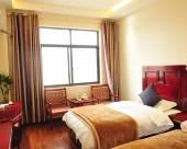 祥雲祥林酒店