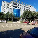 永德古月村大酒店