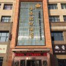 奎屯金泰君悅酒店