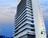 廣州易尚國泰大酒店