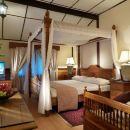 關丹珍拉汀灣東方閣精品渡假村(Eastern Pavillion Boutique Resort & Spa Cherating Kuantan)
