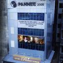 潘內山林小屋(Pannee Lodge)