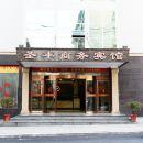 宜豐聖豐商務賓館