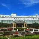 黃山四季君盛酒店(原高爾夫酒店商務樓)