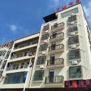 昌江西雅海景賓館