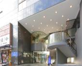 MYSTAYS 東池袋酒店