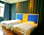 黃果樹雅伊酒店