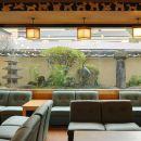日光鬼怒川國際大酒店(Kinugawa Kokusai Hotel Nikko)