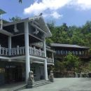 臨安方莊溫泉度假山莊