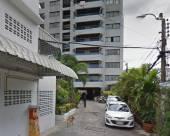 曼谷M.N.住宅