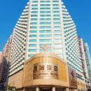 澳門君怡酒店(Grandview Hotel)